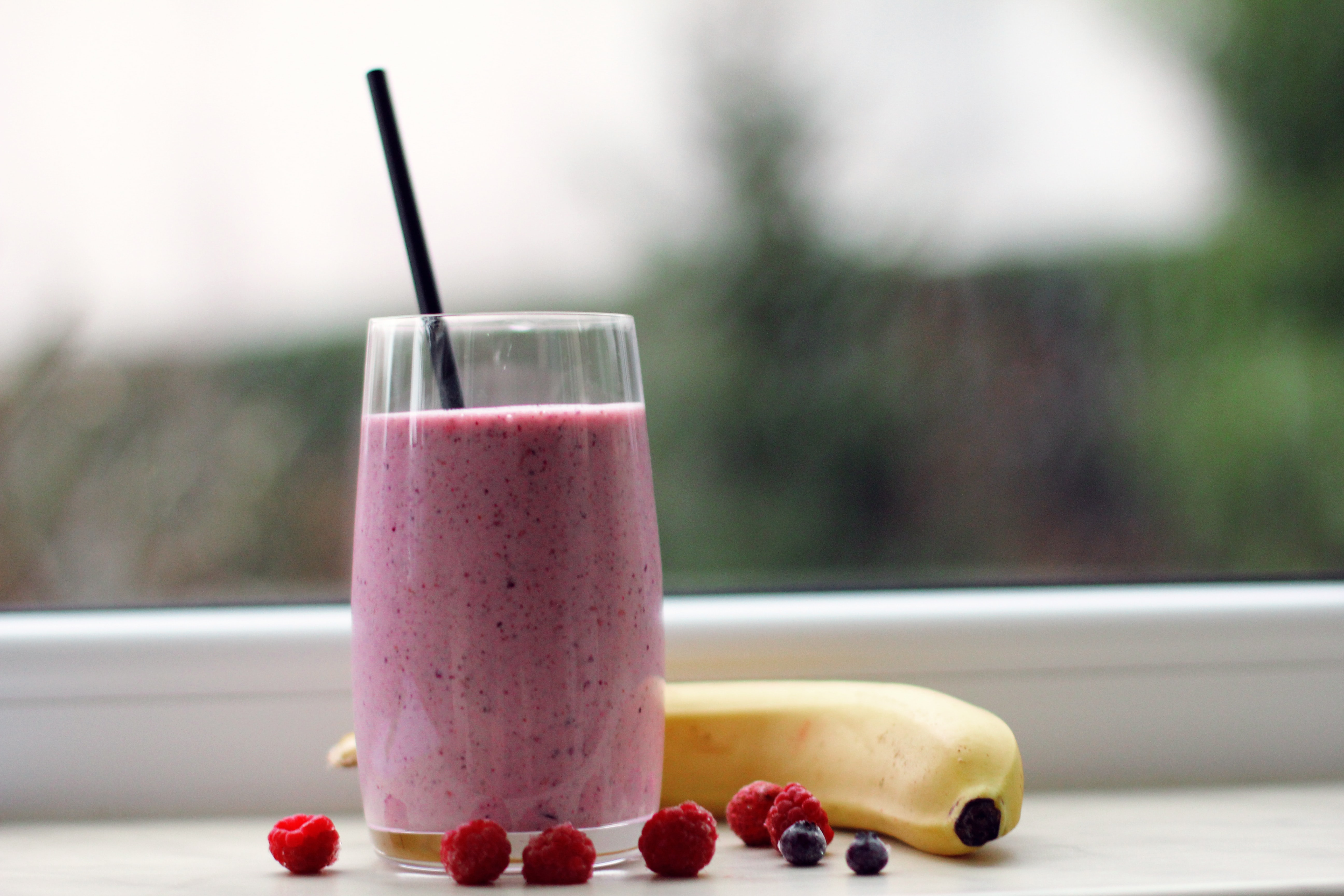 protein powder to smoothies increase your protein consumption